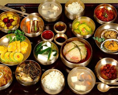 http://www.destination360.com/asia/south-korea/images/s/dining.jpg