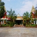 Homduang Boutique Resort Kanchanaburi