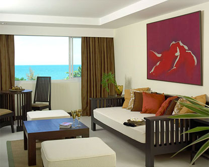 Thailand Cheap Hotels