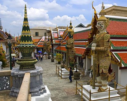 http://www.destination360.com/asia/thailand/images/s/thailand-tours.jpg
