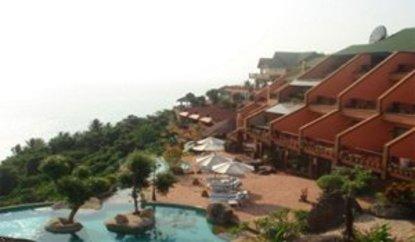 Best Western Samui Bayview Resort