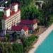 Best Western Bella Villa Cabana