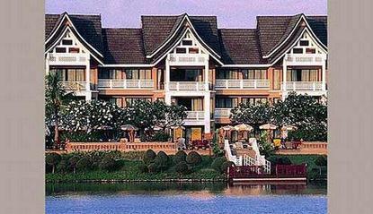 Allamanda Phuket