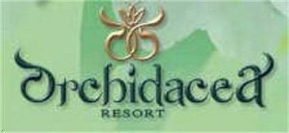 Orchidacea Resort