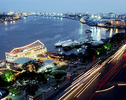 Vietnam Online Casinos – Best Gambling Sites in Vietnam