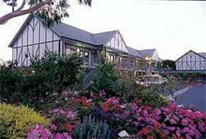 Sundowner Adelaide Manor