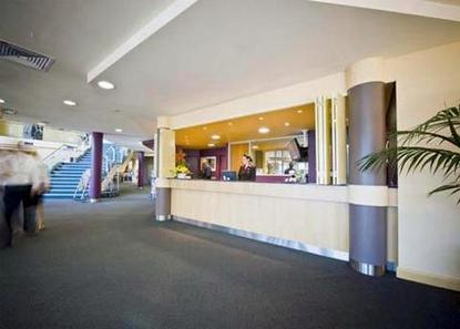 Quality Inn Dickson Premier Canberra Deals See Hotel Photos