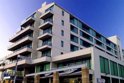 Four Points By Sheraton Geelong