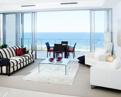 australia gold coast beaches. Australia beach rentals are by