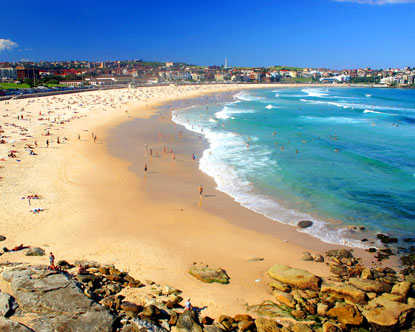 http://www.destination360.com/australia-south-pacific/australia/images/s/australia-bondi-beach.jpg