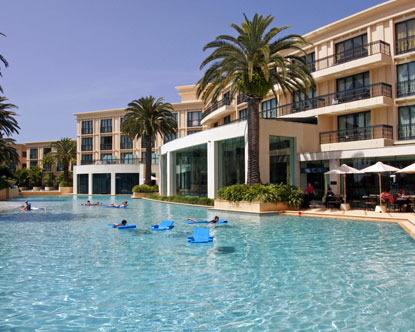 hotels australia: