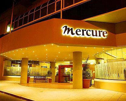 Perth Accommodation Perth Australia Hotels