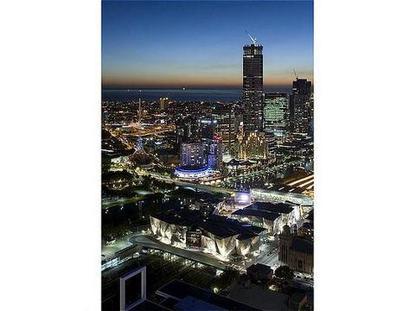 Sofitel Melbourne