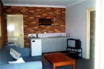 Comfort Inn Parkes International