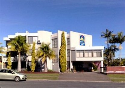Best western lord st motel port macquarie deals see hotel photos attractions near best - Best western port macquarie ...