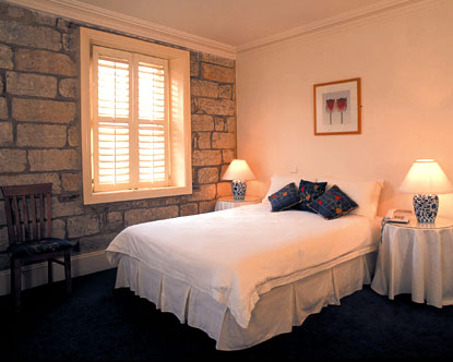 Cheap hotels sydney for Cheap hotels