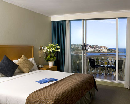 All Suite Hotels Sydney