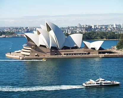Remember, the Sydney Pass is one of the best choices for maximum savings and flexibility, which includes the Sydney Opera House Tour tickets, plus admission to dozens more top attractions. Save up to 45% on top sightseeing tours, and popular activities vs. paying at the gate.