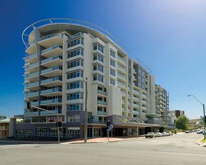 Cheap Hotels Sydney Cbd