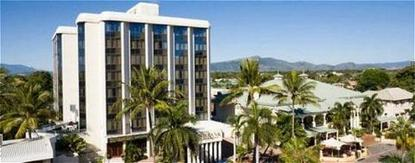 Rydges Soutbank Townsville