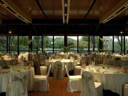 Shangri La''S Fijian Resort, Yanuca