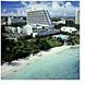 Marriott Guam Resort And Spa