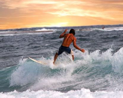 Guam Travel Tips Tourism In Guam