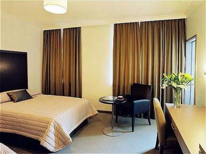 Mercure Hotel Dunedin