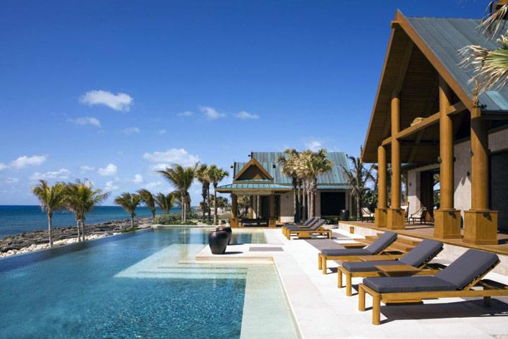 grand bahamas island hotel: