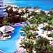 Aruba Marriott Resort And Stellaris Casino