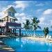 Divi Tamarijn Aruba All Inclusive