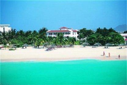 Golden Tulip Resort  Bucuti Beach  Tara Suites & Spa