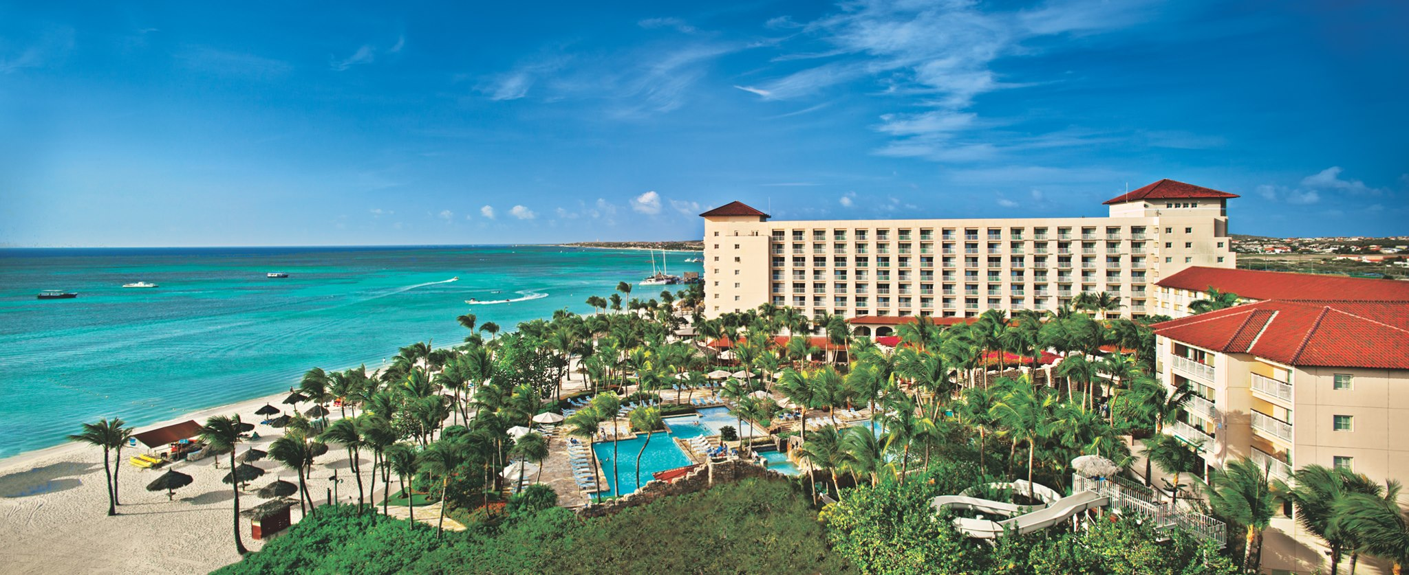 palm beach aruba hotels - palm beach aruba resorts