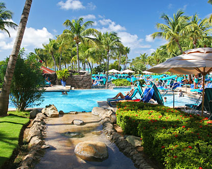 Aruba All Inclusive Resorts >> Cheap All Inclusive Vacation Packages To Aruba Beach Getaway