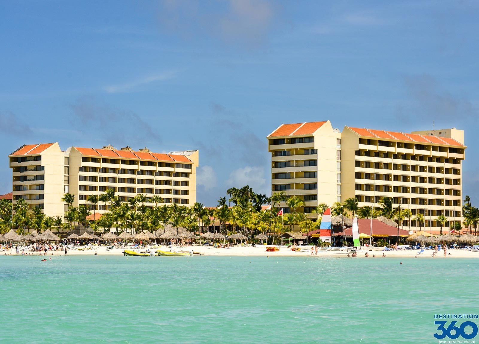 All inclusive aruba resorts aruba all inclusive hotels for Www all inclusive resorts