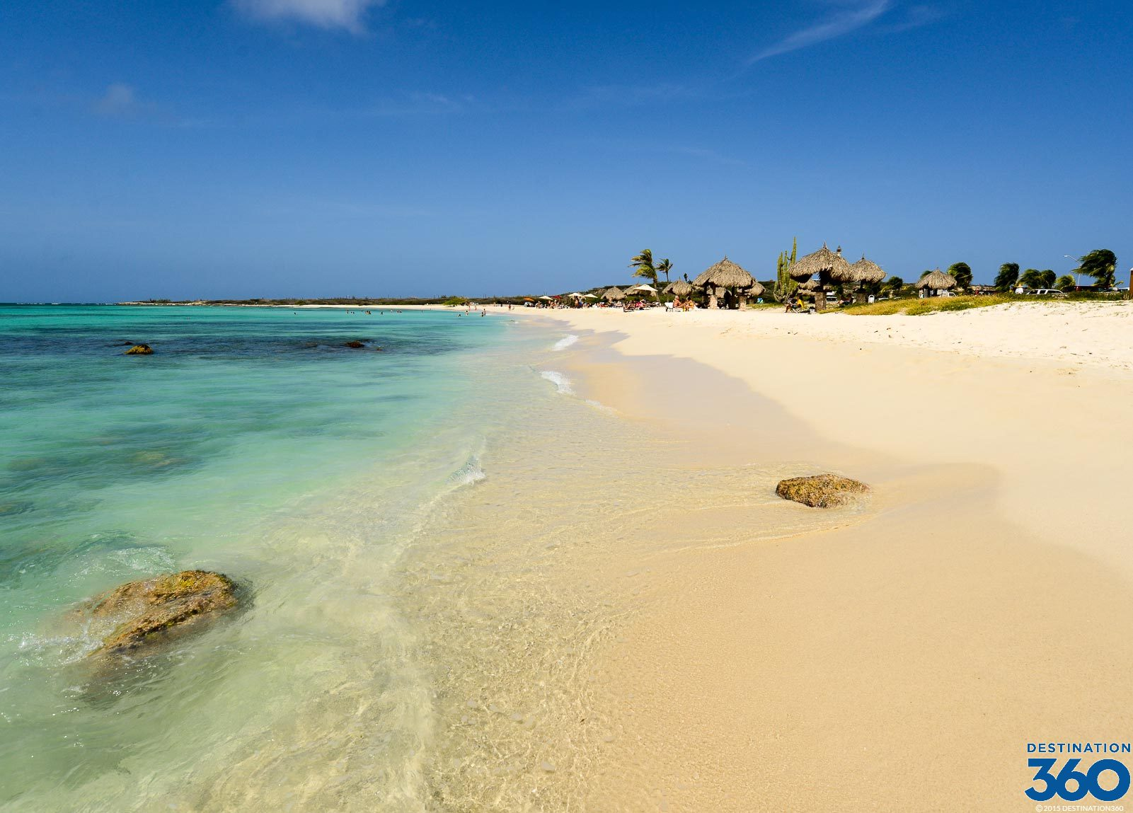 Aruba all inclusive resort nude beach for Best all inclusive beach
