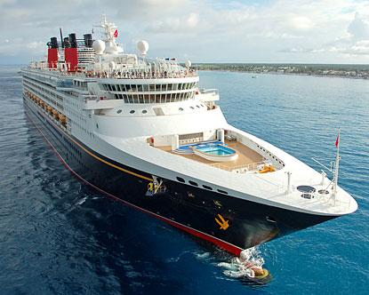 Aruba Cruises  Aruba Cruise Port