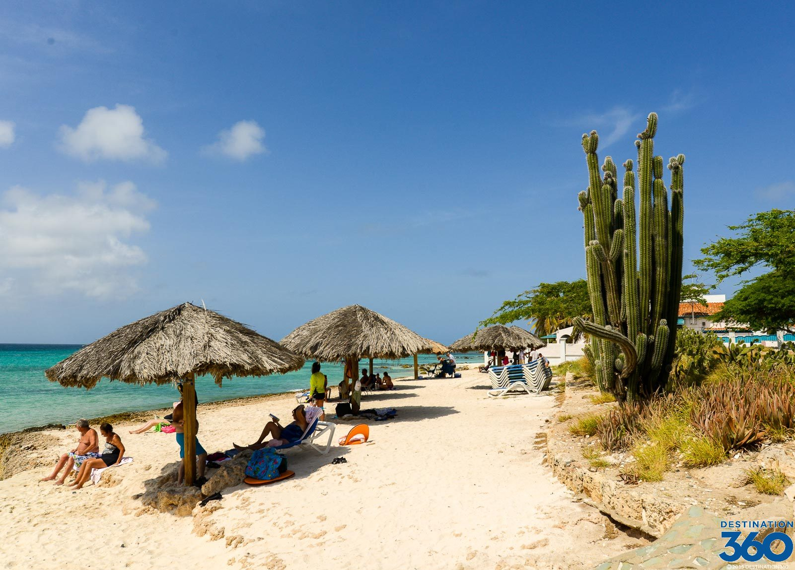 aruba vacation packages - cheap aruba vacation packages