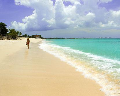 Best Hotels In Bonaire