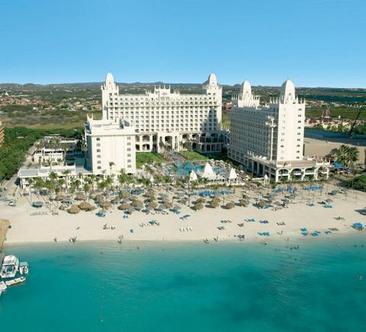 Riu Palace Aruba All Inclusive Palm Beach Deals See Hotel Photos