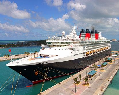 Cruises To The Bahamas Bahamas Cruise Vacation - How many mph does a cruise ship go