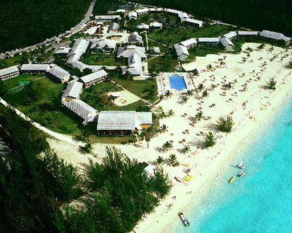 Hotels in Freeport Bahamas