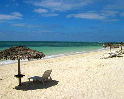 Freeport Grand Bahamas Freeport Bahamas Vacation Package