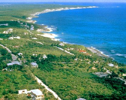 Long Island Bahamas Long Island Bahamas Fishing