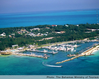 cheap airline tickets to freeport bahamas