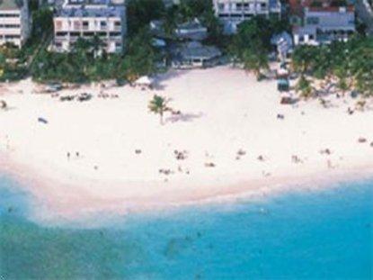 Sandy Bay Beach Club   All Inclusive