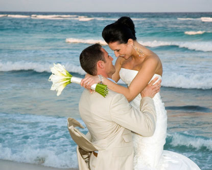 Barbados Weddings