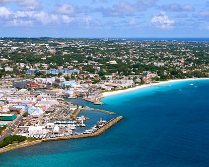 http://www.destination360.com/caribbean/barbados/images/s/things-to-do.jpg