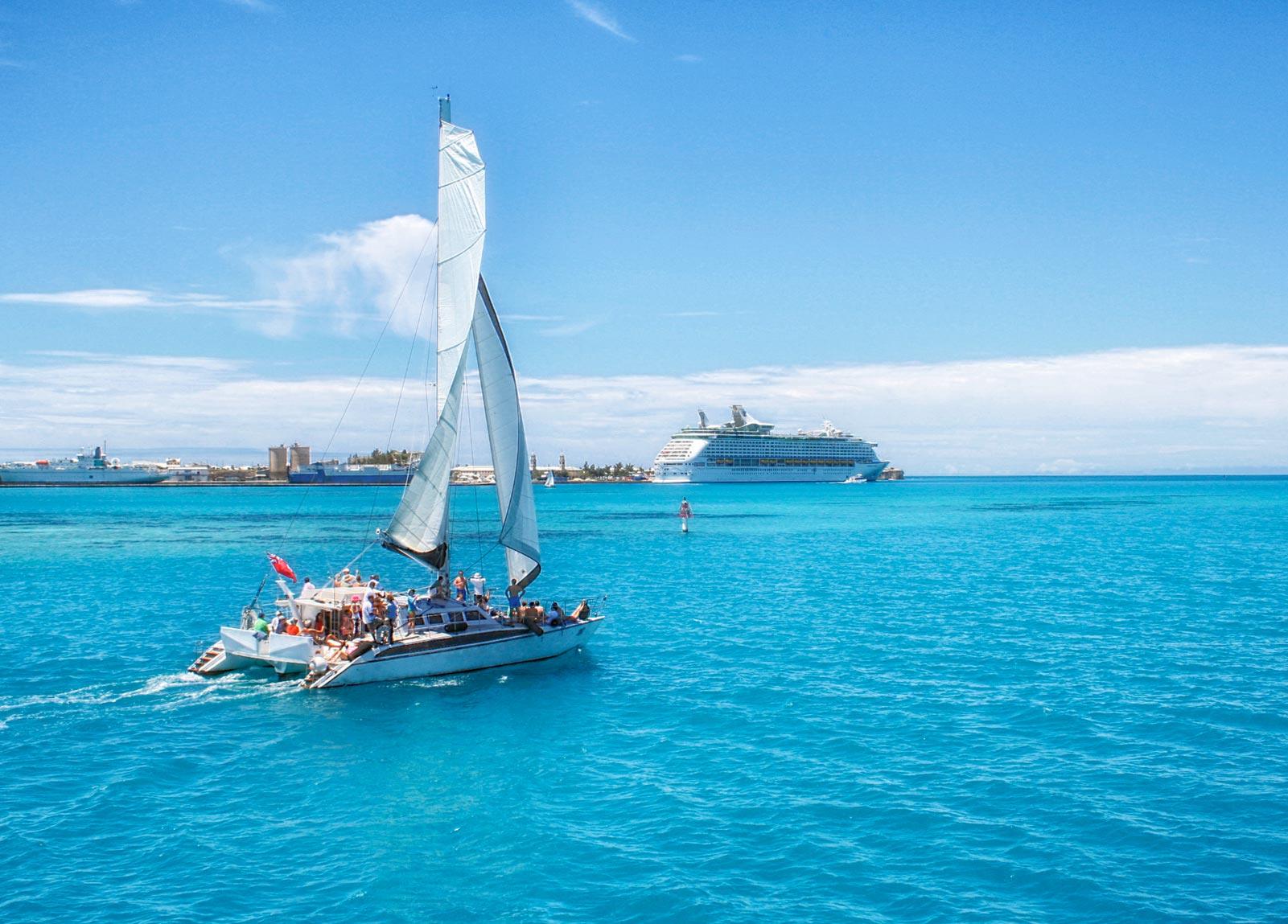 Bermuda Tours Bermuda Sightseeing Tours