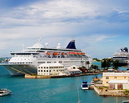 Bermuda Cruises Bermuda Cruise Deals - Bermuda cruise deals